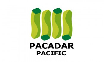 PACADAR continues to grow with its new Australian Subsidiary PACADAR PACIFIC