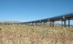 viaducto-jarama-1.jpg